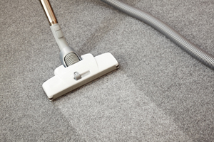 Carpet Cleaning Redondo Beach