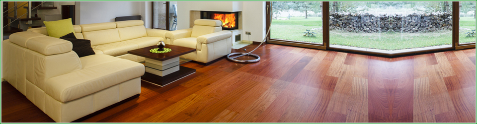 Hardwood Floor Cleaning Redondo Beach