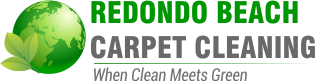 Redondo Beach Carpet Cleaning